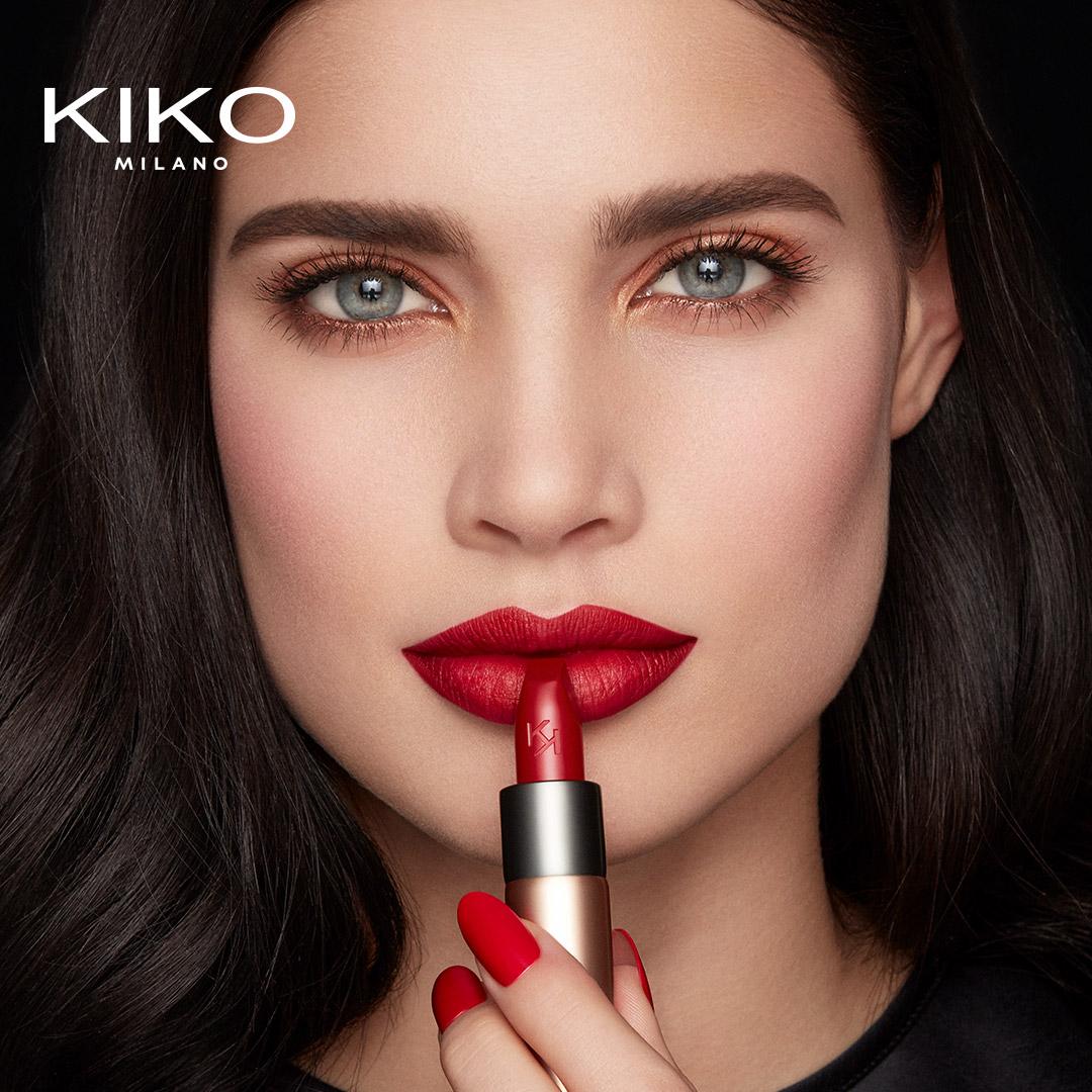 Kiko Milano Ofertas Exclusivas Centro Comercial y de Ocio La Loma