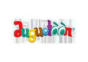Juguetoon