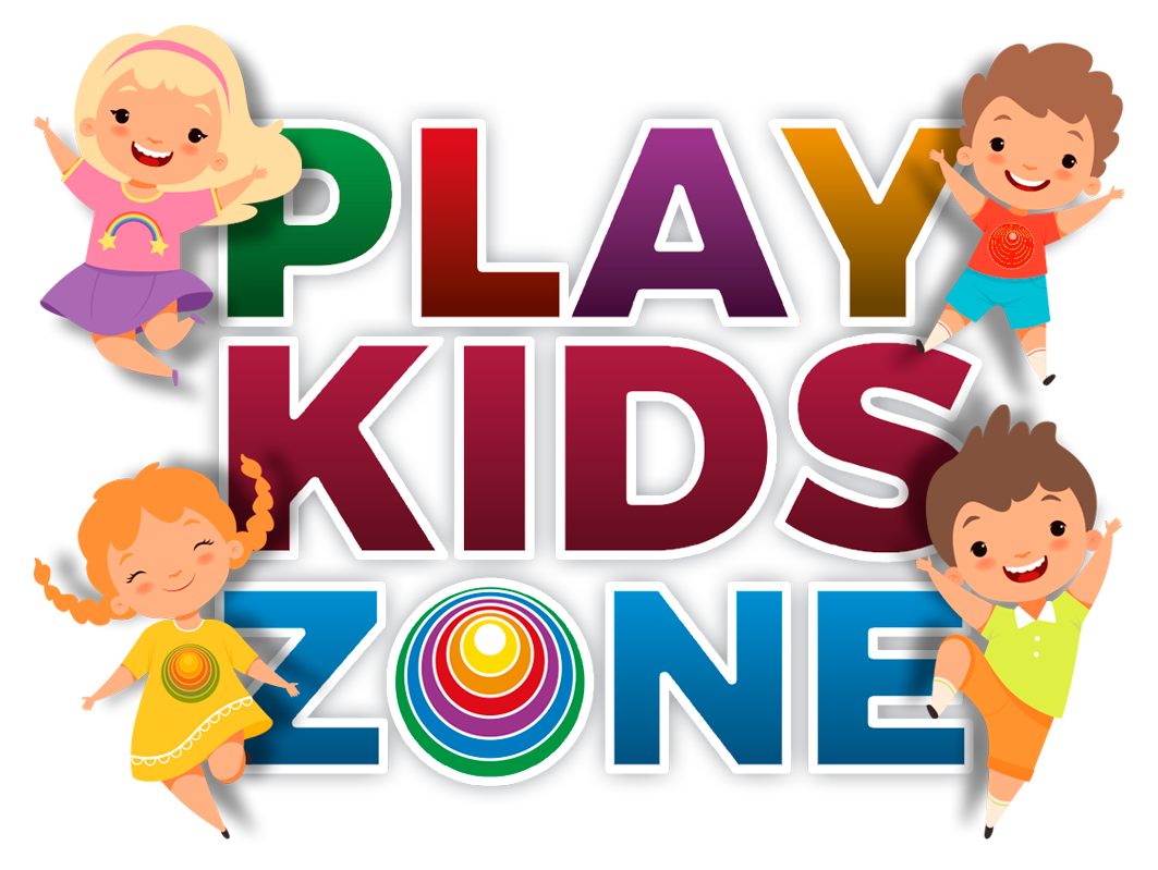 Play Kids Zone La Loma