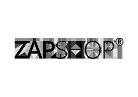 ZAPSHOP Centro Comercial y de Ocio La Loma